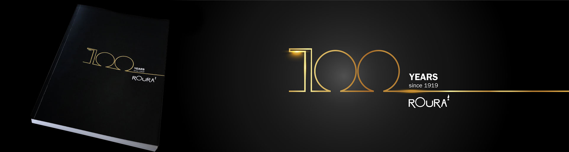 1924x514px-100years